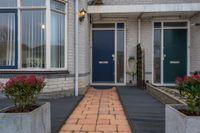 Maria Callasstraat 6, Almere