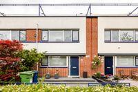 Audrey Hepburnstraat 64, Almere