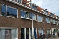 Leliestraat, Utrecht