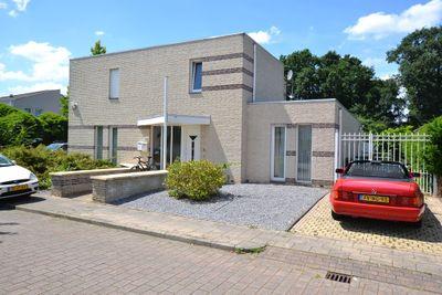 Wilsstraat 14, Landgraaf