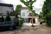 Frescobaldistraat 23, Almere