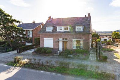 Schulpweg 7, Noordwijkerhout