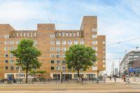 Hoofdweg 947, Amsterdam