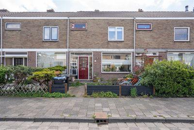 Jan Steenlaan 17, Papendrecht