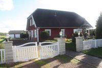 Deenseweg 2, Bad Nieuweschans