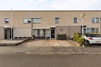 Dopheide 46, Steenwijk