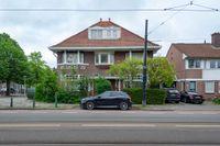 Straatweg 134, Rotterdam