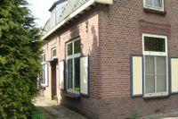 Ollandseweg 172, Sint-oedenrode