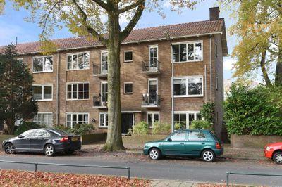 Bosdrift 178, Hilversum