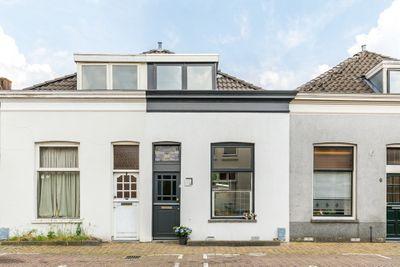 Eigenhaard, Dordrecht