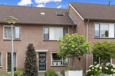 Veldmanserve 67, Hellendoorn