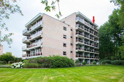 Frerikshof 164, Winterswijk