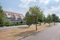 Monnikskaplaan 32, Arnhem