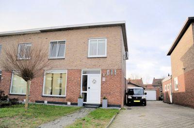 Swentiboldstraat 22, Susteren