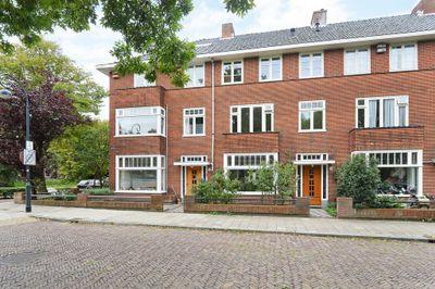 Garenkokerskade 90, Haarlem