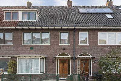 Hoornestraat 8, Arnhem