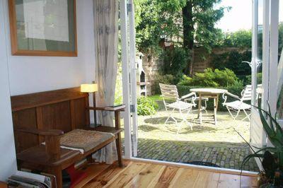 Rhododendronstraat 14, 's-Gravenhage