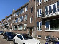 Nachtegaalplein 18-B, Rotterdam