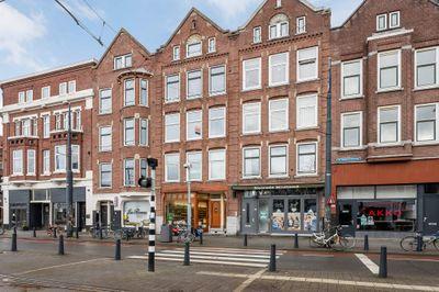 Middellandplein 37-C2, Rotterdam