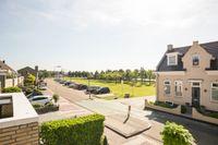 Dorpsstraat 117, Capelle aan den IJssel
