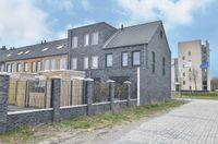 Hollandse linde 80, Lelystad