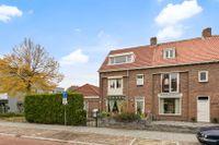 Dr. Struyckenstraat 228, Breda