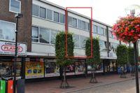 Raadhuisstraat, Hoogeveen