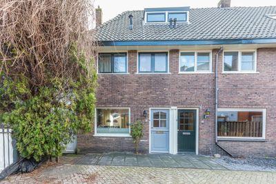 Zuiderweg 235, Hilversum
