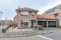 Molenstraat 17, Zwammerdam