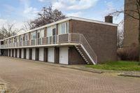 Steenbokplein 28, Bilthoven