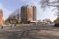 Chopinlaan 110, Groningen