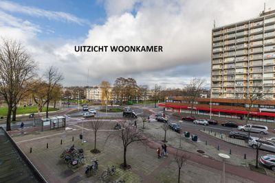 Beresteinlaan 299, Den Haag