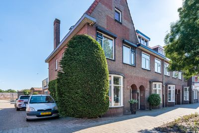 Groenstraat 90, Tilburg