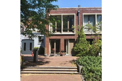 Laagte Kadijk, Amsterdam