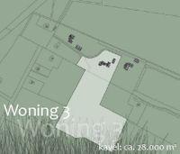 Mussenkampseweg 11-A**, Heerde