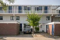Nijenrode 95, Eindhoven