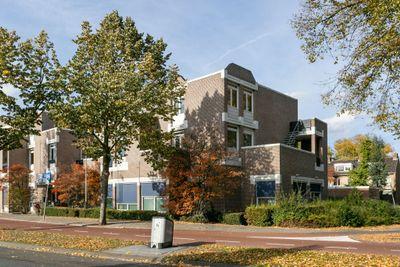 Geldropseweg 189-A, Eindhoven