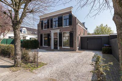 Straatweg 196, Breukelen