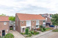 Piet Heinstraat 43, Hoogeveen
