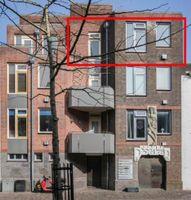 Smedenstraat 74G, Deventer