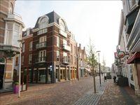 Poststraat 2E-F, Steenbergen Nb