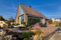 Treebord 20, Reeuwijk