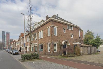 Nieuwe Bosscheweg 79, Tilburg