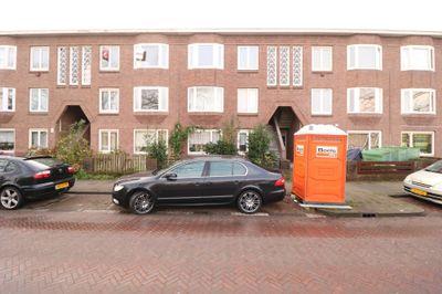 Drebbelstraat 239, Den Haag