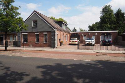 Schoolstraat 149, Musselkanaal