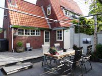 Antwerpsestraatweg 296, Bergen Op Zoom