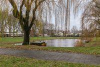 Mr. Groen van Prinstererlaan 119, Assen