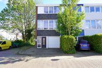 Kasteel Hillenraedtstraat 77, Roermond