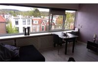 Amsterdamseweg 97, Arnhem