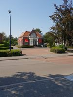 Wendtsteinweg 5, Marum